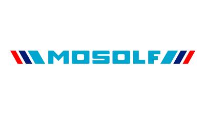 Mosolf