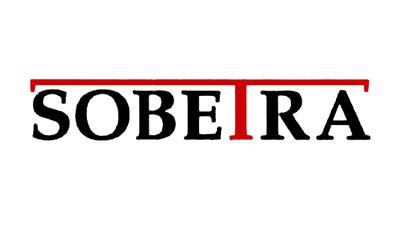 Sobetra