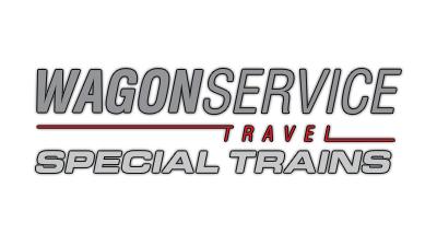 WagonService