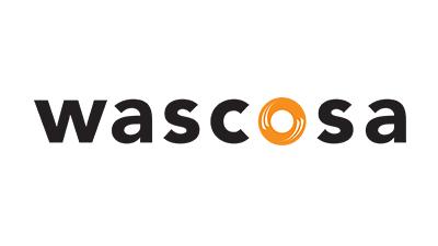 Wascosa