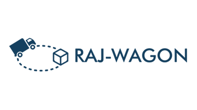 Raj-Wagon
