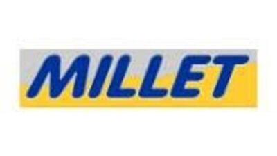 Millet Wagons