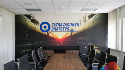 Vesti na subotica.com
