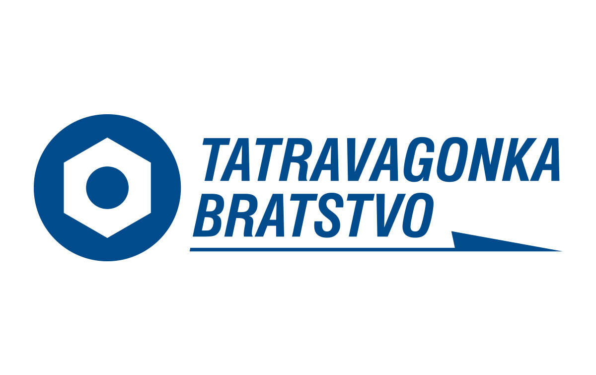 Image result for Bratstvo, Subotica logo